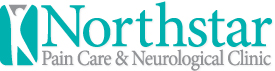 Northstar Pain Care Clinic Minnesota